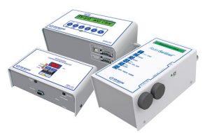 radon testing equipment doylestown pa